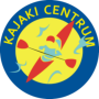 Firma Kajaki Centrum, spływy kajakowe rzeką Krutynia, noclegi, restauracja Czy już jadłeś