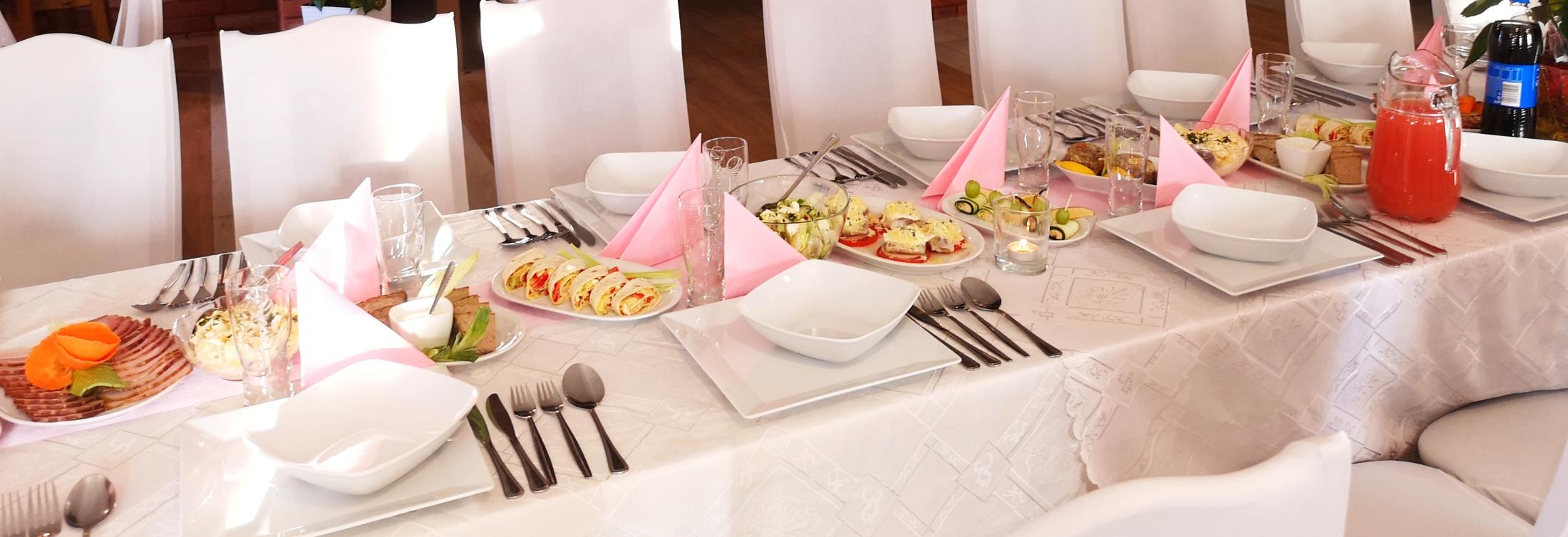 Restauracja Czy już jadłeś, restauracje na Mazurach, Ukta
